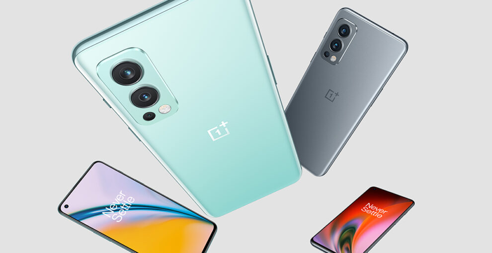 Theoneplus nord 2 Best Deal On The Market